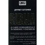 Biblia vanzarilor -Jeffrey Gitomer