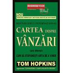 Cartea despre vanzari -Tom Hopkins
