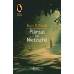 Plansul lui Nietzsche -Irvin Yalom