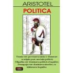 Politica -Aristotel