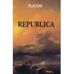 Republica -Platon