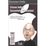 Steve Jobs -Carmine Gallo