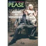 Abilitati de comunicare -Allan Pease