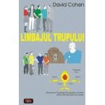 Limbajul trupului-David Cohen