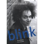 Blink. Decizii bune in 2 secunde -Malcolm Gladwell
