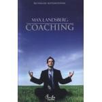 Coaching -Max Landsberg