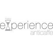 Anticaffe New Experience