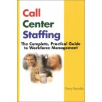 Call Center Staffing -Penny Reynolds