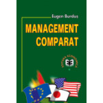 Management comparat -Eugen Burdus