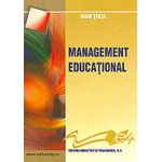 Management educational -Ioan Toca