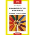 Fundamentele educatiei interculturale -Anca Nedelcu