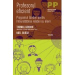 Profesorul eficient -Thomas Gordon