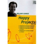 Happy Projects!  -Roland Gareis
