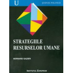 Strategiile resurselor umane -Bernard Gazier