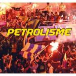 Petrolisme -Liviu Draghici