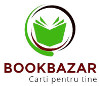 BookBazar by aicarte.org